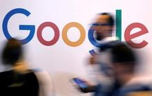 """""""Phốt"""" to đùng ở Google giờ mới tiết lộ: Cấm tiệt dùng từ """"gia đình"""" vì cho là kỳ thị, sai trái"""