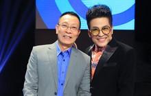 """Các nghệ sĩ kỳ cựu bất ngờ với tài """"chặt chém"""" của MC Lại Văn Sâm"""