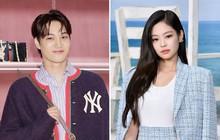 Sao nam Hàn Quốc công khai đồng tính nói gì về tin hẹn hò của Kai (EXO) & Jennie (BLACKPINK)?