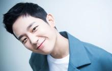 """Mỹ nam Jung Hae In sẽ """"thoát ế"""" trong nay mai nhờ Hyerin (EXID)?"""