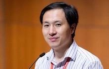 Trung Quốc xác nhận người phụ nữ thứ hai mang thai chỉnh sửa gen