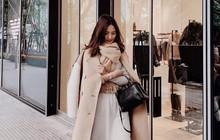 Sẵn tiền thưởng Tết, nàng công sở nên sắm ngay 5 items sau để cứ bước đến văn phòng là được khen nức nở