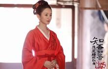 """Muốn sống tốt ở nhà chồng, nhìn cách Triệu Lệ Dĩnh """"đối nhân xử thế"""" trong Minh Lan Truyện mà học!"""