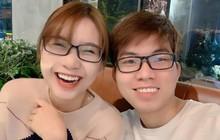 Thanh Trần bụng mang dạ chửa bỏ về nhà mẹ đẻ vì cãi nhau với chồng, tiết lộ góc khuất của cuộc sống hôn nhân