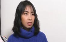 """Nữ du khách Việt bị """"mắc kẹt"""" tại Paris: Tôi vẫn đang làm việc với luật sư để xóa án bên Bỉ rồi quay lại với cuộc sống bình thường ở Việt Nam"""