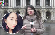"""Vụ nữ du khách Việt bị """"mắc kẹt"""" tại Paris: Những trường hợp nào có thể xảy ra tại các phiên tòa tiếp theo ở Pháp và Bỉ?"""