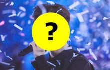 Bí mật phẫu thuật lưỡi để hát hay hơn, ai ngờ giọng ca hàng đầu EXO hối hận vì phải chịu đau mà... vô tác dụng