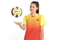 SEA Games ngày 9/12: Chờ tuyển bóng chuyền nữ Việt Nam tạo nên bất ngờ trước Thái Lan ở chung kết