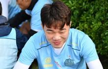 Xuân Trường sáng cửa trở thành cầu thủ Việt Nam đầu tiên vô địch giải đấu chuyên nghiệp nước ngoài