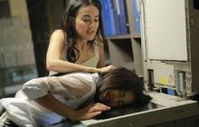 Sợ khiếp vía với bộ sưu tập đồ nghề đánh ghen độc chất lạ chỉ có trong phim Thái
