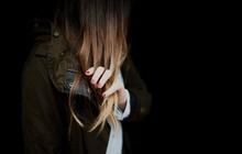 Mái tóc của bạn đang dần bị hư tổn chỉ vì những thói quen tưởng chừng vô hại sau đây