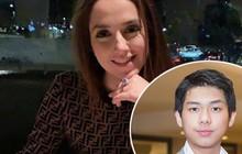 Thiếu gia Hiếu Nguyễn đập tan nghi án chia tay bằng loạt story hẹn hò ngọt lịm với bạn gái
