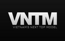 """""""Vietnam's Next Top Model"""" chính thức quay trở lại vào năm 2019 nhưng logo mới trông hơi quen quen"""