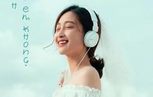 Hotgirl cover làm mưa làm gió trên MXH, nhan sắc được so sánh với Jun Vũ, Khả Ngân là ai?
