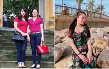 Lộ hình ảnh thời còn mũm mĩm của Khánh Linh - bạn gái Tư Dũng: Đúng là ai cũng cần thời gian để trở nên đẹp hơn!