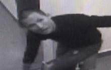 Điều tra vụ bảo vệ bị đánh trọng thương khi nam thanh niên xông vào khách sạn tìm bạn gái