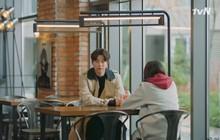 Cãi nhau rồi làm lành ở những quán cà phê đậm phong cách drama Hàn Quốc ở Sài Gòn