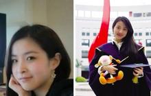 Nữ phó Giáo sư trẻ tuổi nhất Trung Quốc, xinh đẹp và tài giỏi nhưng chưa từng yêu ai vì quá cuồng công việc