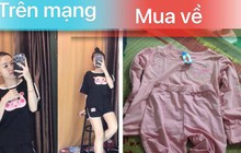 Cô gái mách bị shop online block vì phàn nàn về sản phẩm, dân mạng vào cuộc điều tra và cái kết bất ngờ