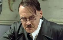 Nam diễn viên thủ vai Hitler kinh điển qua đời ở tuổi 77