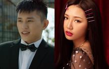 """Hơn 2 ngày ra mắt, MV """"đá đểu"""" người yêu cũ của B Ray và """"em gái Monstar"""" bám sát ngôi vương Top Trending Youtube"""