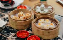 Ăn sáng kiểu Hoa ở Sài Gòn: có không biết bao nhiêu món để bạn thử