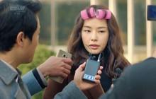 """Xem ngay """"The Fiery Priest"""" - món hài độc lạ, nhiều """"vitamin cười"""" của Hoa hậu Hàn đẹp nhất mọi thời đại!"""