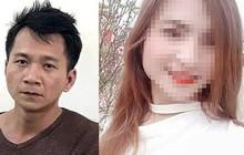 Vụ nữ sinh bị sát hại khi đi giao gà cho mẹ chiều 30 Tết ở Điện Biên: Nghi phạm khai định ra tay vào 28 Tết
