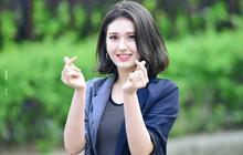 Netizen trổ tài suy luận Conan: Nếu không rời JYP, Somi lẽ ra sẽ ở vị trí của thành viên này trong đội hình của ITZY