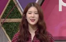Giữa tin đồn hẹn hò, video trong quá khứ của Daisy (Momoland) khen ngợi Song Yun Hyeong (iKON) bất ngờ gây sốt