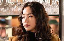 """""""The Fiery Priest"""" của """"hoa hậu Hàn đẹp nhất mọi thời đại"""" mở màn ấn tượng, bước đầu cứu vãn tỉ suất đài SBS"""