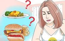 Ung thư tuyến tụy có thể âm thầm phát triển trong cơ thể bạn và gây ra một vài biểu hiện bất thường sau