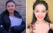 Nữ sinh gây sốt vì quá xinh đẹp trong ngày thi ĐH ở Trung Quốc, biết thân thế thật ai cũng ngỡ ngàng