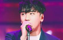 Sau scandal ở club Burning Sun, kết quả concert solo của Seungri tại Hàn Quốc ra sao?