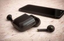 Tai nghe AirPods sắp ra mắt tháng 3: Tăng độ bám, ít rơi khỏi tai người dùng, có thêm bản màu đen cực chất