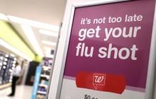 """""""Thờ ơ"""" với vaccine, 56 người tử vong vì cúm tại Hy Lạp"""