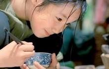 Điểm danh những lần món ăn dân tộc tỏa sáng trong phim ảnh Việt Nam