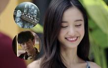 """HLV The Face Thái """"đeo bám"""" Jun Vũ không ngừng khi ekip phim Thái """"Wolf"""" ghi hình tại Đà Nẵng - Hội An"""