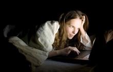 """Nghiên cứu cho thấy hội cú đêm có thể đang bị hiệu ứng """"say máy bay"""" mỗi ngày"""