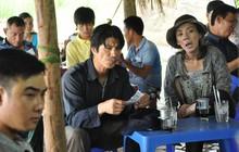"""Tin được không, """"Trúng Số"""" là phim Việt Nam đầu tiên được trình chiếu trên Netflix"""
