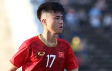 """Phan Thanh Hậu: """"Tôi không ngại cầu thủ nào của Timor Leste"""""""