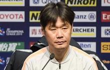 Đội bóng Trung Quốc đã tìm hiểu kĩ CLB Hà Nội, tự tin đánh bại Quang Hải và các đồng đội
