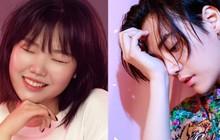 Ngoài CL và Lee Hi, YG còn hai châu báu này bị giấu trong hộp suốt 2 năm trời