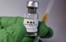 Xâm nhập mạng lưới Group kín anti-vaccine và sự vô tâm của Facebook: Rủi ro tính mạng không thể lường trước