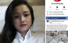 Thực hư vụ hot girl Đà Lạt rao bán thân lấy tiền chữa bệnh cho mẹ