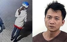 Vụ nữ sinh bị sát hại khi đi giao gà chiều 30 Tết: Không chỉ có một đối tượng xâm hại tình dục nạn nhân