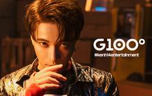 """G100: S.T lần đầu tiết lộ câu chuyện bị nhầm tên với Sơn Tùng M-TP, chia sẻ về sự nghiệp """"trầm"""" hơn các mẩu 365"""