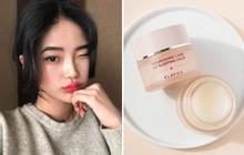 """Không dùng mỹ phẩm Hàn thì thôi, đã dùng thì bạn phải biết tới 10 món được beauty editor ca tụng là """"thay đổi cuộc đời"""" này"""
