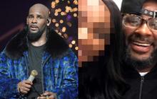 Loạt nạn nhân quyết xem clip danh ca R. Kelly lạm dụng tình dục bé gái mới 14 tuổi, phát hiện tình tiết quan trọng