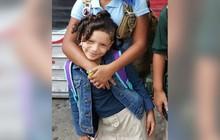 Bị mẹ mắng vì chơi điện thoại vào sáng sớm, bé gái 9 tuổi treo cổ tự tử